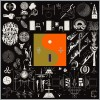 Podiuminfo recensie: Bon Iver 22, A Million