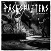 Cover Paceshifters - Live In Concert '17
