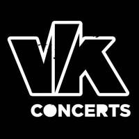 logo Vk* Brussel