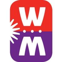 Logo Wilminktheater in Enschede