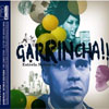 Various Artists – Garrincha – Estrela solitaria