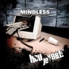 Mindless – Hou Je Vast!
