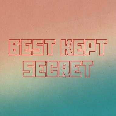 Best Kept Secret 2020