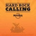 Hard Rock Calling news