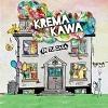 Cover Krema Kawa - En Tu Casa