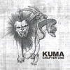 Cover Kuma - Chapter One