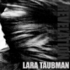 Cover Lara Taubman - Revelation