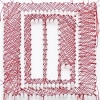 Podiuminfo recensie: Letlive. If I\'m The Devil...