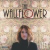 Podiuminfo recensie: Lety The Wallflower