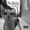 Festivalinfo recensie: Mai Khoi Dissent