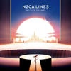 NZCA Lines Persephone Dreams cover