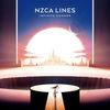 Festivalinfo recensie: NZCA Lines Persephone Dreams