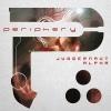 Periphery Juggernaut: Alpha/Omega cover