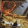 Podiuminfo recensie: Roxxcalibur Gems Of The NWBOHM