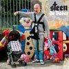 Cover Steen - De Vader