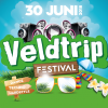 logo Veldtrip Festival