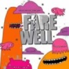 Farewell Isn't This Supposed to be Fun!? cover