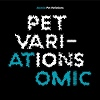 Cover Atomic - Pet Variations