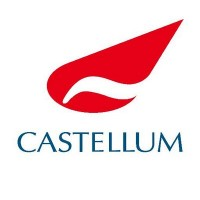 logo Theater Castellum Alphen aan den Rijn
