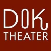 logo DOK 6 Panningen