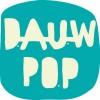 logo Dauwpop