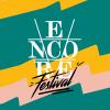 logo Encore Festival
