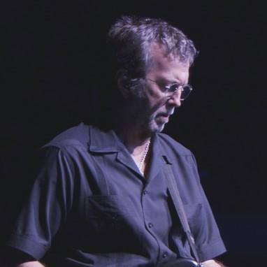 Eric Clapton news_groot
