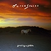 Cover Outer Spaces - Gazing Globe