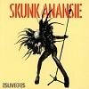 Festivalinfo recensie: Skunk Anansie 25LIVE@25