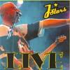 J-stars Live cover