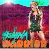Cover ke$ha - Warrior