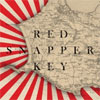 Red Snapper – Key