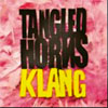 Tangled Horns Klang cover