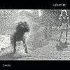 Cover Albertine - Drops