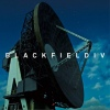 Cover Blackfield - IV