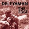 Deleyaman The Edge cover