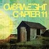 Overweight - Chapter 9