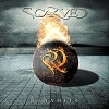 Scarved Dynamite cover