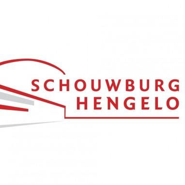 foto Schouwburg Hengelo Hengelo