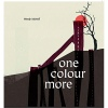 Wendy McNeill One Colour More cover