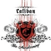Caliban The Awakening cover