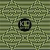 Lucy Love – Kilo