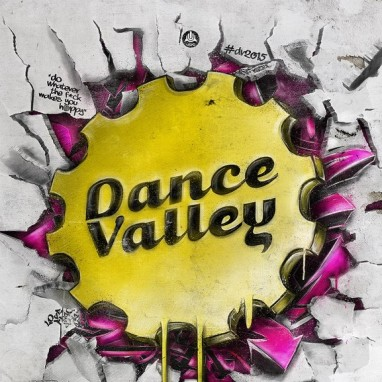 Dance Valley maakt volledige line-up bekend (o.a. Mauro Picotto)