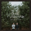 Podiuminfo recensie: Jack and the Weatherman Some Kind Of Purpose