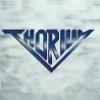 Cover Thorium - Thorium