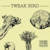 Cover Tweak Bird - Undercover Crops