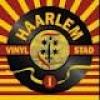 Various Haarlem Vinyl Stad cover