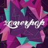 Zomerpop (Hoogwoud) 2018 logo