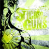 Stick To Your Guns – Comes From The Heart