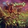 Cover Aborted - TerrorVision